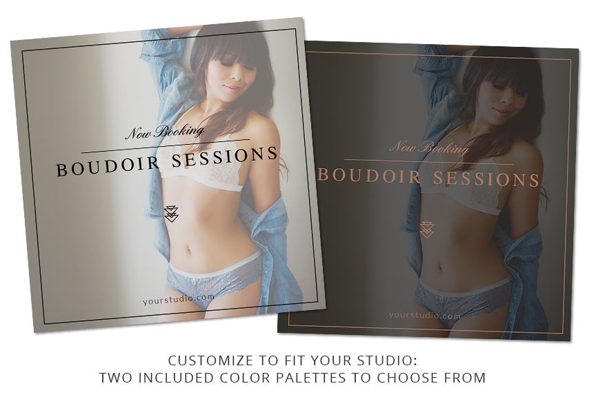 PRODUCT-SPOTLIGHT-BOUDOIR-SESSIONS