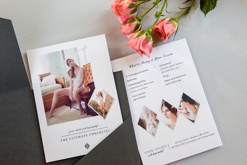 PRODUCT-SPOTLIGHT-BOUDOIR-WELCOME-PACKET