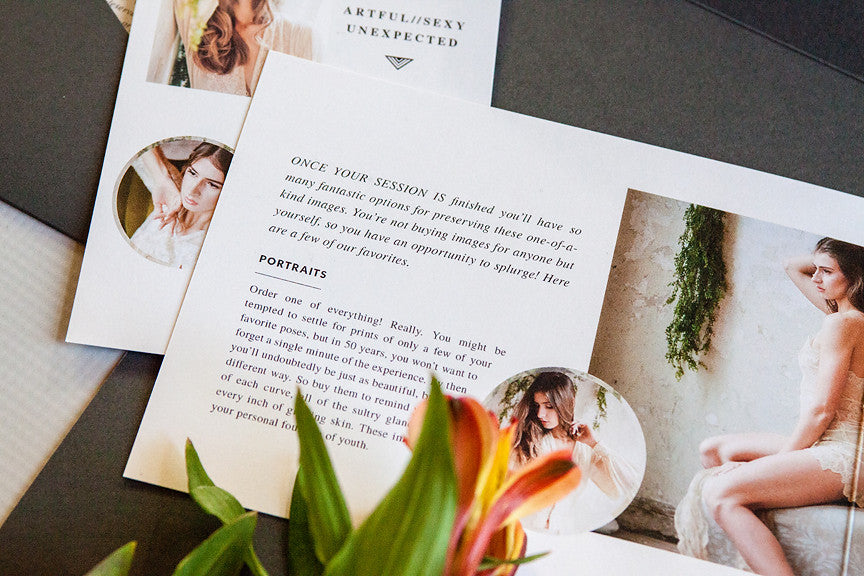DESIGN-AGLOW-PRODUCT-SPOTLIGHT-BOUDOIR-WELCOME-PACKET