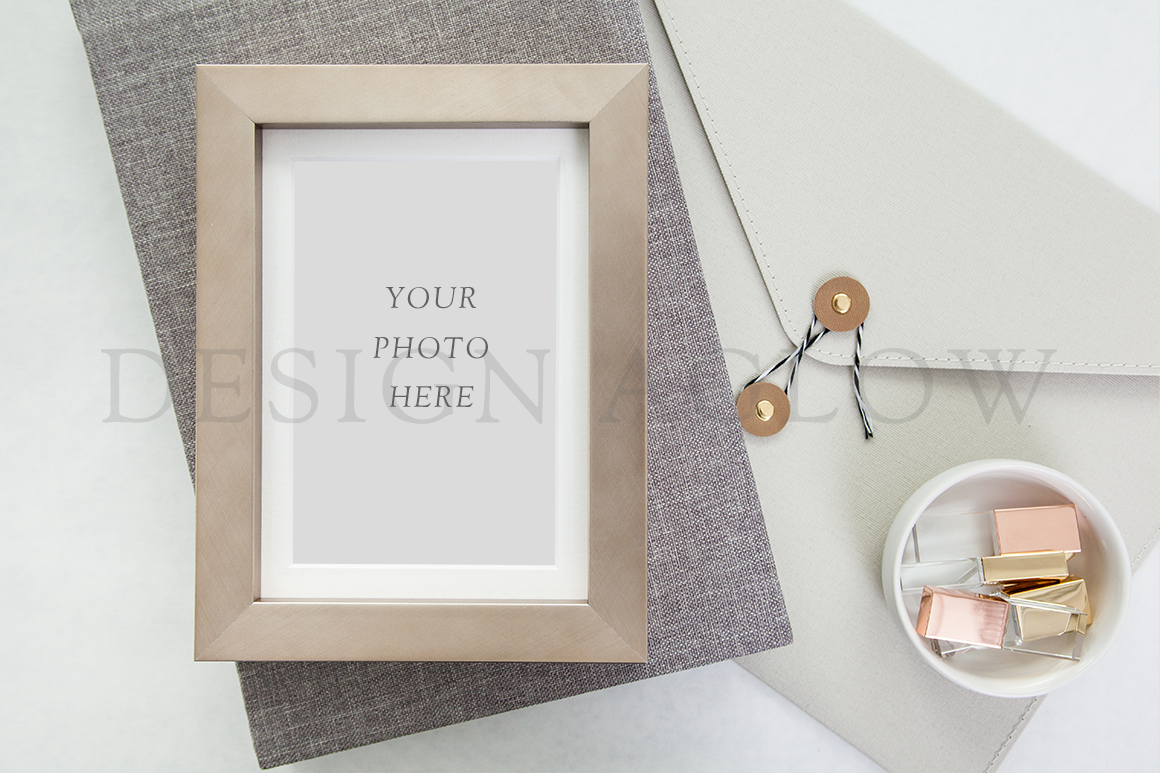 Enchanting Design Aglow Frames Crest - Frame Photo Design Ideas ...