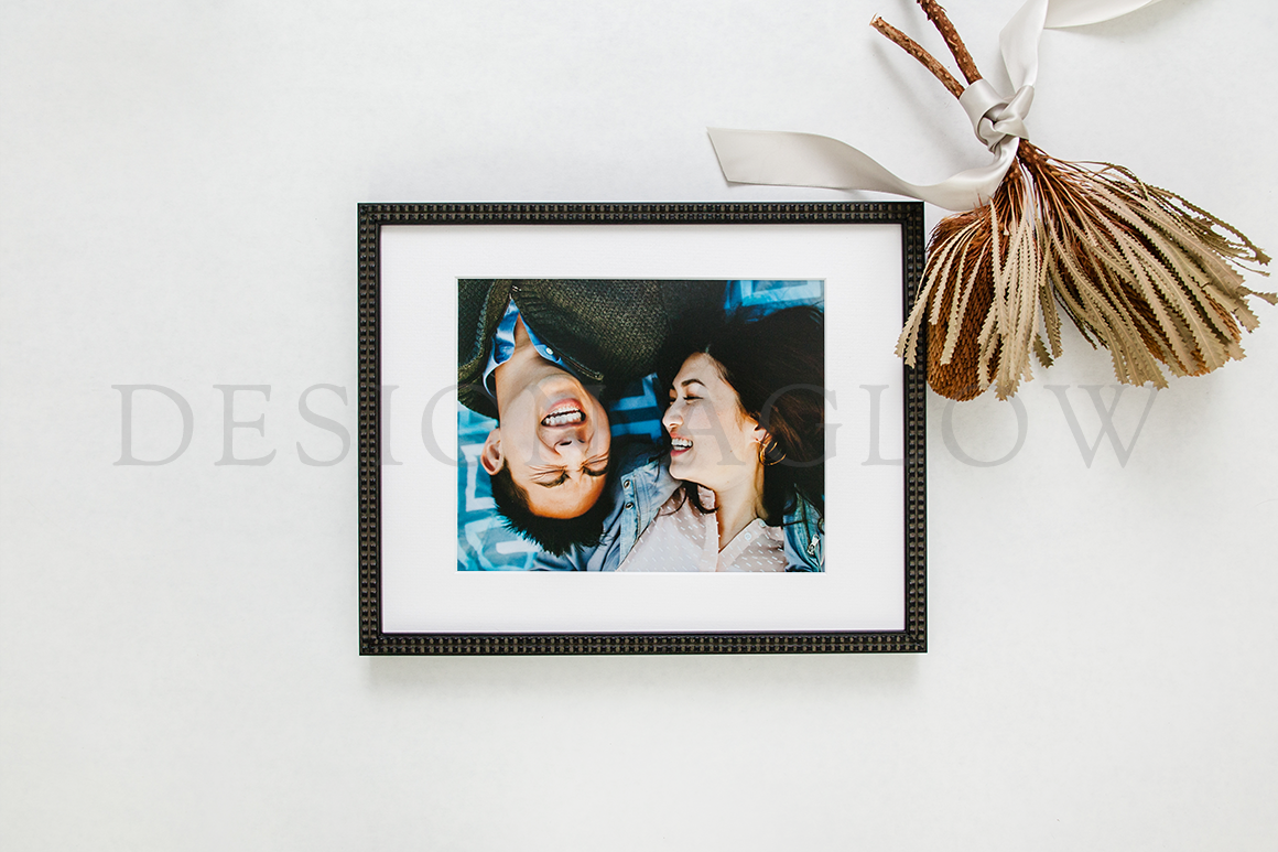 Photo Albums Welcome to our Gallery. Our Gallery includes custom and non custom work performed at our store. If you see something you like, help us out and .