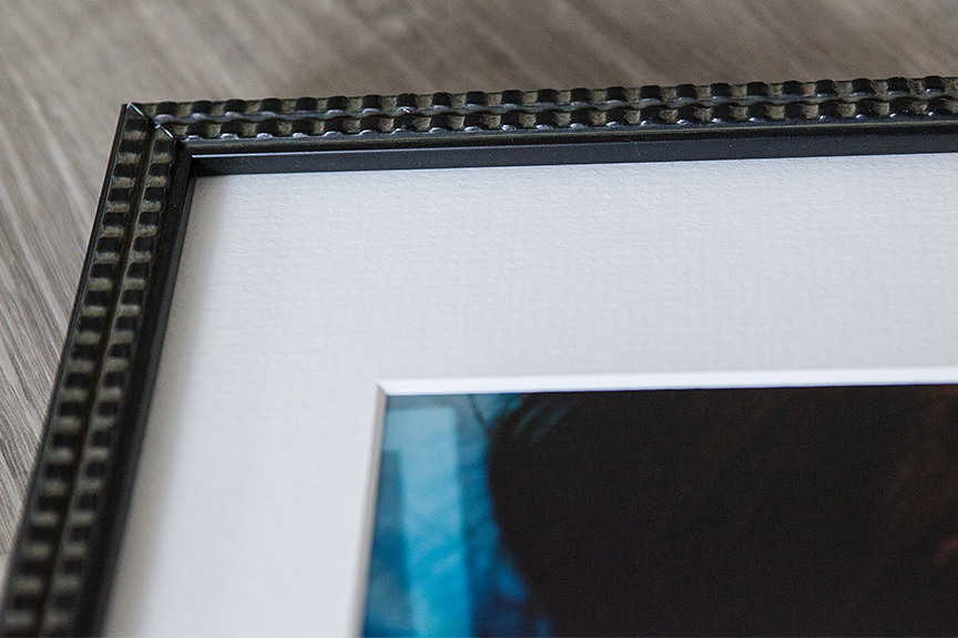 16x16 Frame With 12x12 Mat.16x16 Picture Frame With Mat Gallery ...