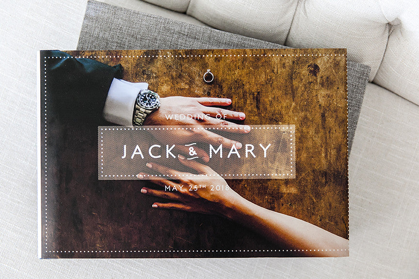 Photoshop Album Templates For Photographers Seniors Wedding