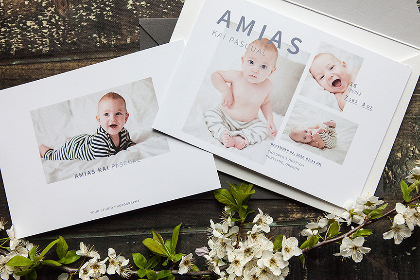 BABY-ANNOUNCEMENTS-FRESH-TYPOGRAPHY-2