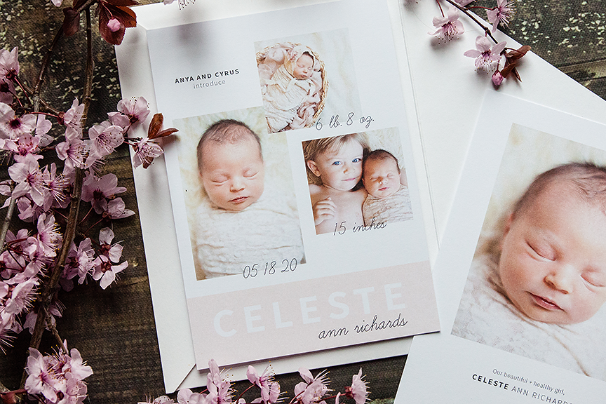 BABY-ANNOUNCEMENTS-FRESH-TYPOGRAPHY-4
