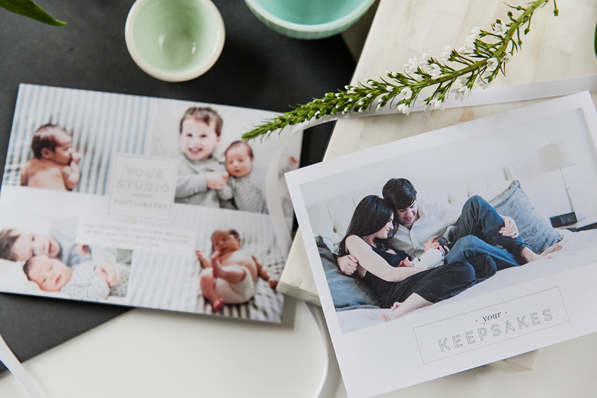 NEWBORN-WELCOME-PACKET-MODERN-MINIMALIST-EDITIONS-3