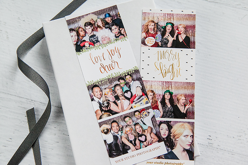 Photo Booth Resources - Design Aglow
