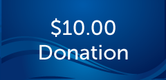 $10.00 Donation Muskegon Community