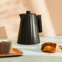 Designer Kettles that Make a Statement