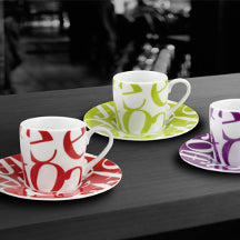 5 Ways to Enjoy Designer Tea and Coffee Accessories