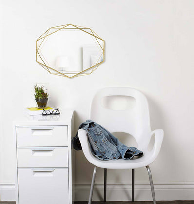 Elegant and Artistic Mirrors for the Home