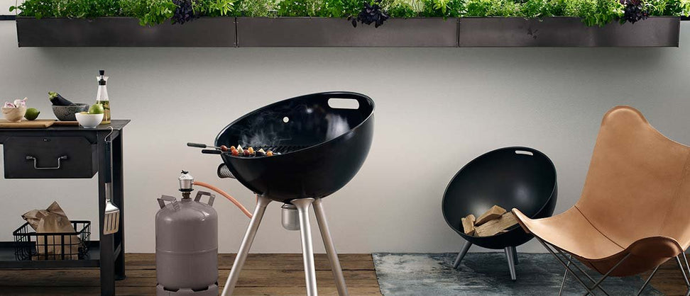 The Best in Barbecues and Grills – Prepare for the Summer