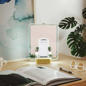 Picture Perfect - Designer Photo Frames