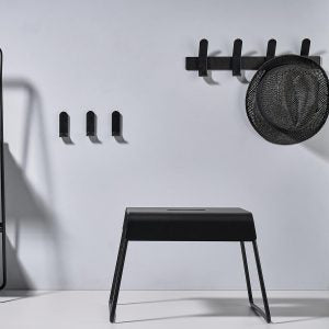 Artistic Design With a Capital'A' - Zone Denmark's New Homeware Range