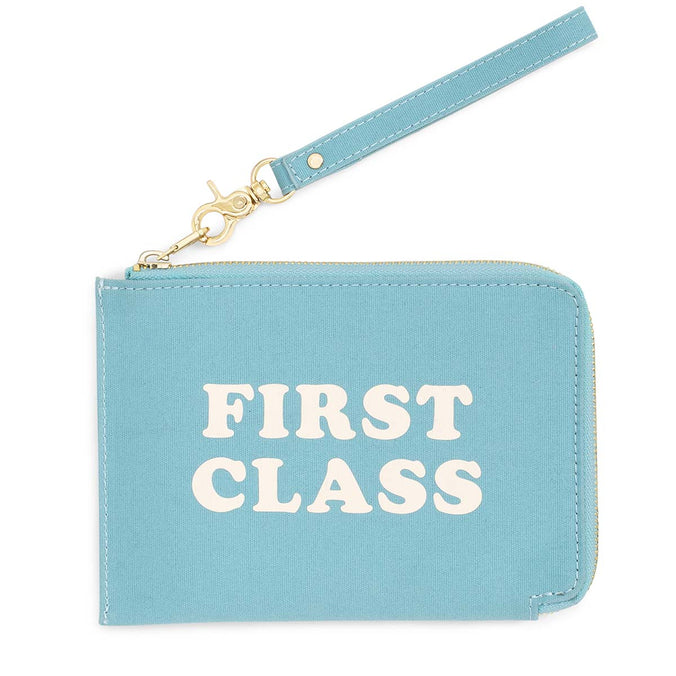 Ban.do Getaway Travel Clutch, First Class