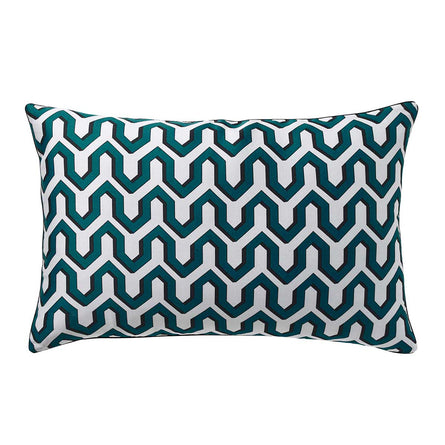 Descamps Zenith Cushion Cover, 40x60cm