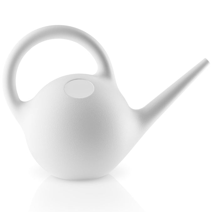 Eva Solo Globe Watering Can 2.5L