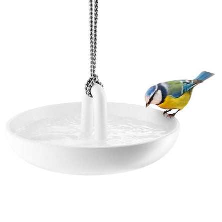 Eva Solo Hanging Bird Bath