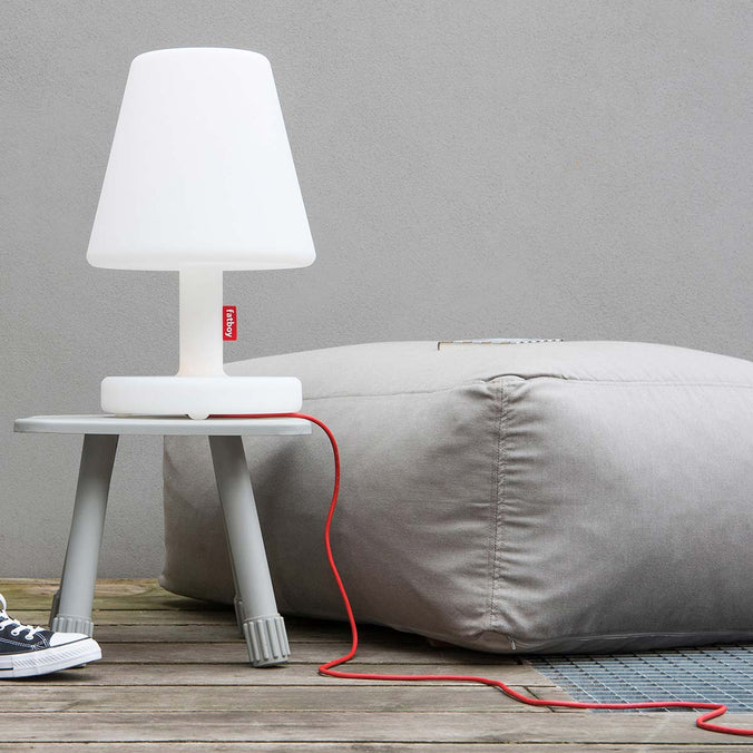 Fatboy Edison The Medium Table Lamp