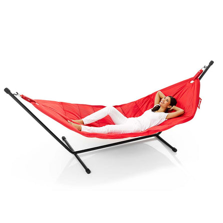 Fatboy Headdemock Hammock with Frame