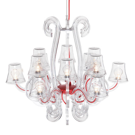 Fatboy RockCoco Outdoor Chandelier
