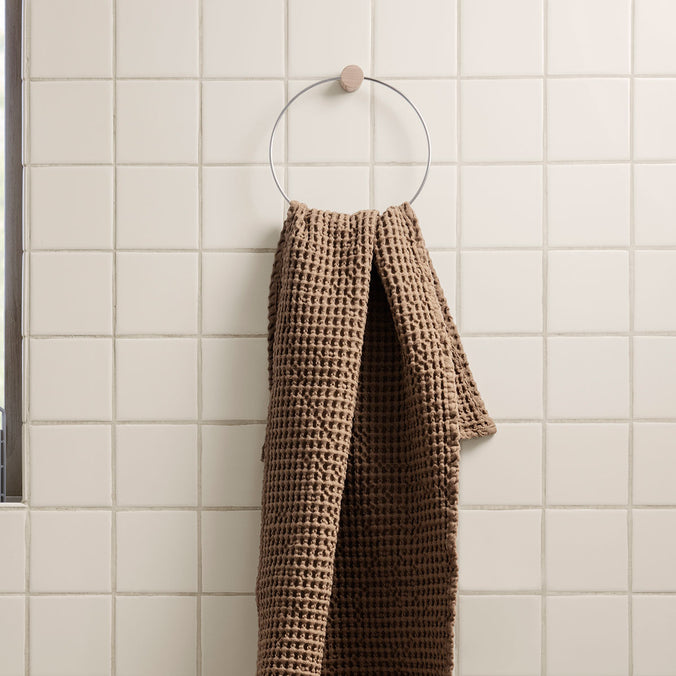 Ferm Living Towel Hanger