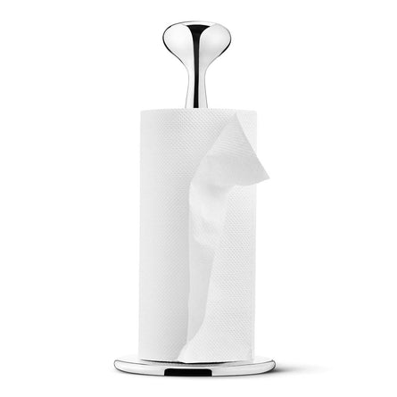 Georg Jensen Alfredo Kitchen Roll Holder