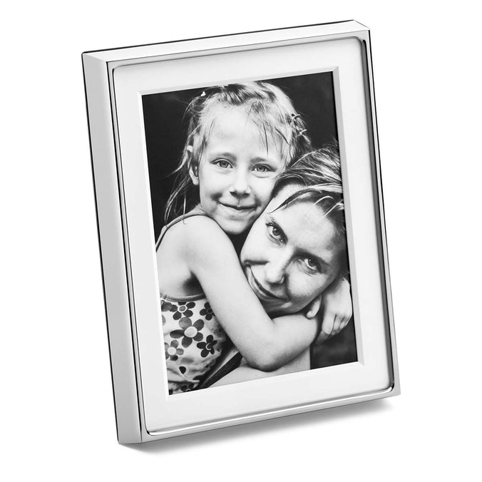 Georg Jensen Deco Picture Frame