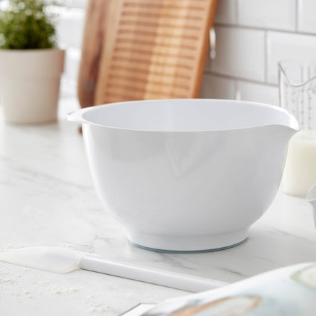 Rosti Mixing Bowl Margrethe 3.0L