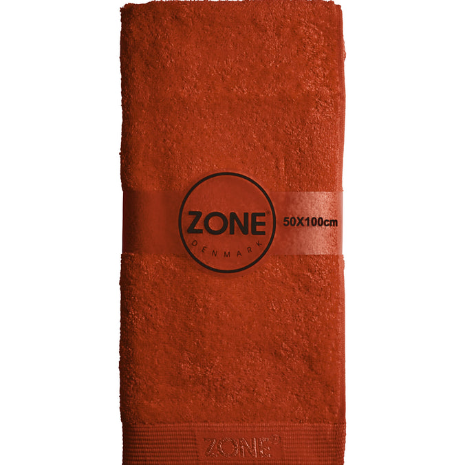 Zone Denmark Basic Hand Towel
