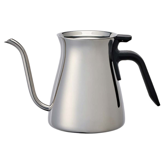 Kinto Pour Over Kettle, Mirror