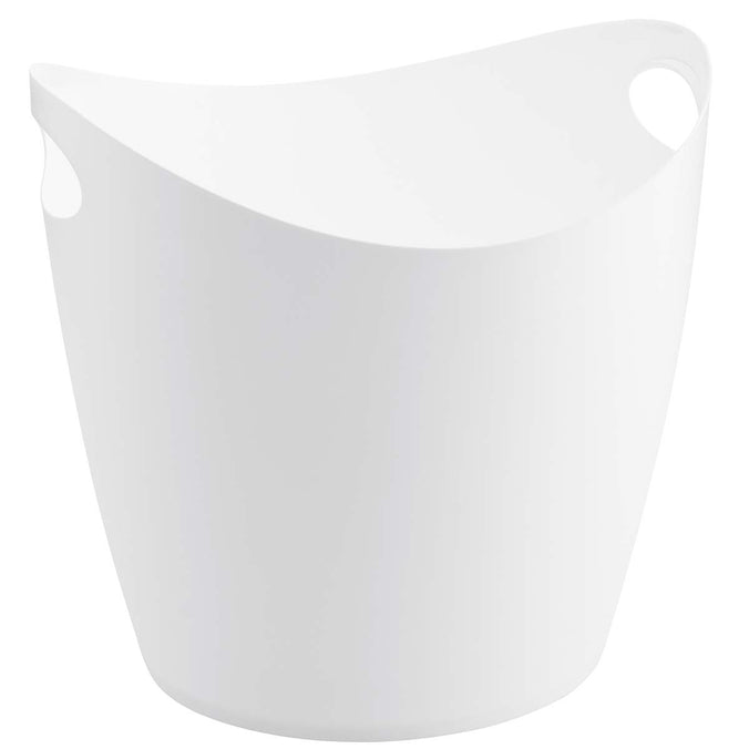 Koziol Bottichelli Washtub XL