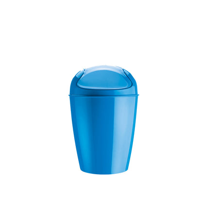 Koziol Swing-Top Wastebasket XXS