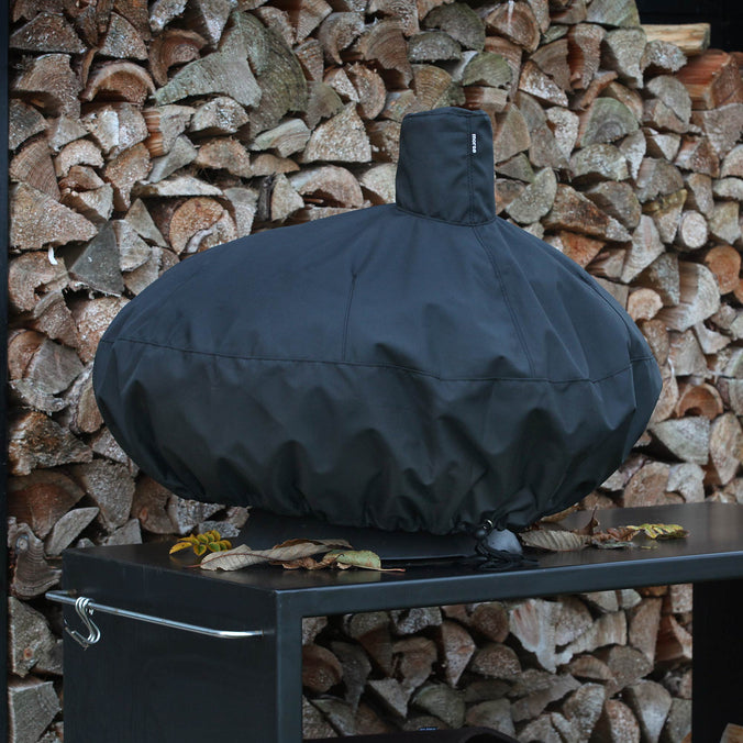 Morso Forno Outdoor Oven Cover