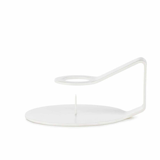 Normann Copenhagen Nocto Candle Holder
