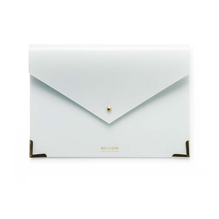 Normann Copenhagen Envelope Folder, Small