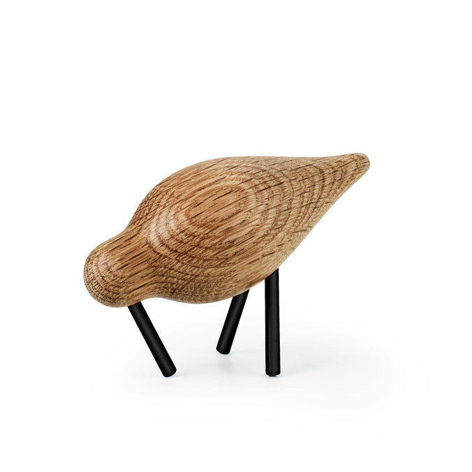 Normann Copenhagen Shorebird, Small
