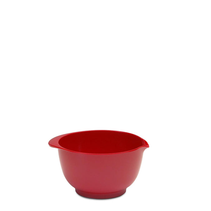 Rosti Margrethe Mixing Bowl, 500ml