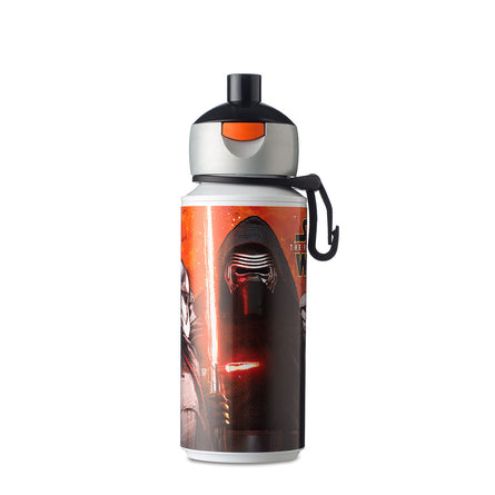 Mepal Star Wars Campus Pop-Up Drinking Bottle