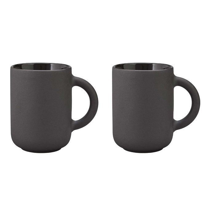 Stelton Theo Mug, Set of 2