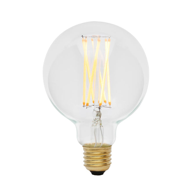 Tala Elva Non-Tinted LED Light Bulb, 6W E26/27