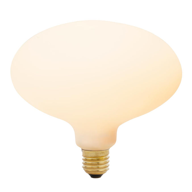 Tala Oval LED Bulb, 6W