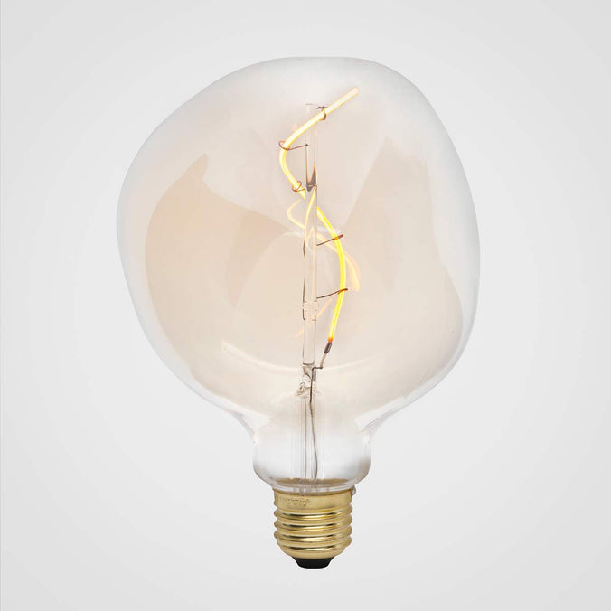Tala Voronoi I LED Light Bulb, 2W - E26/27
