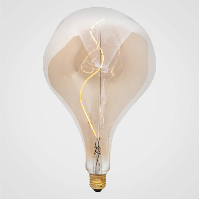 Tala Voronoi II LED Light Bulb, 3W - E26/27