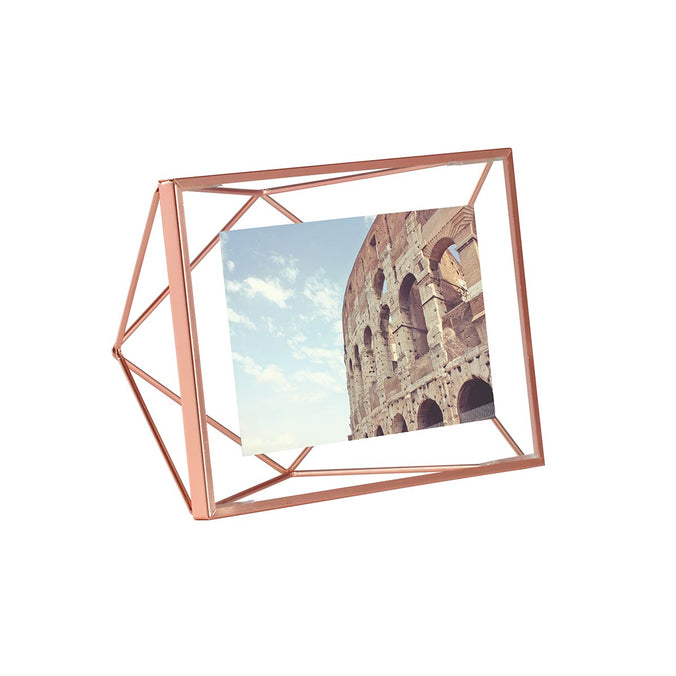 Umbra Prisma Photo Frame 15x20cm
