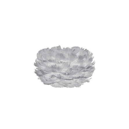 Umage Eos Feather Lamp Shade Micro