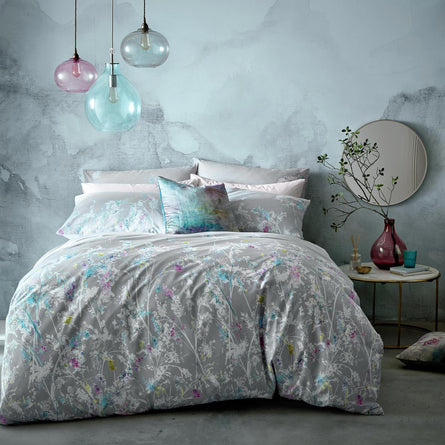 Voyage Maison Fenadina Bedding