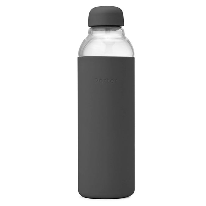 w&p Porter Water Bottle