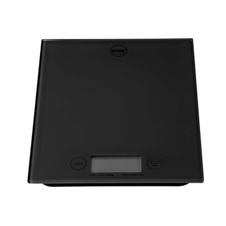 Zone Denmark Electronic Kitchen Scales