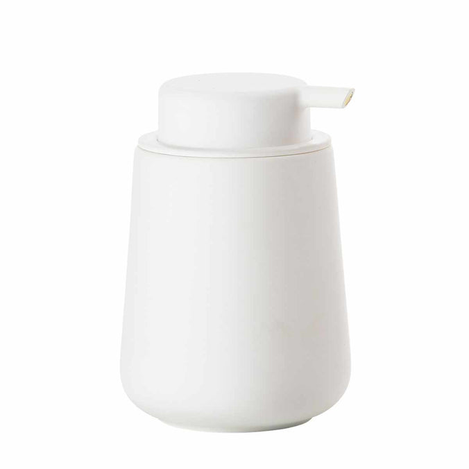 Zone Denmark Nova One Soap Dispenser